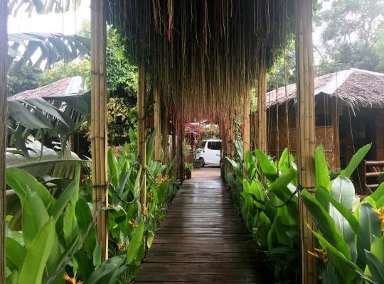 Фотографії готелю: Chillout Guesthouse