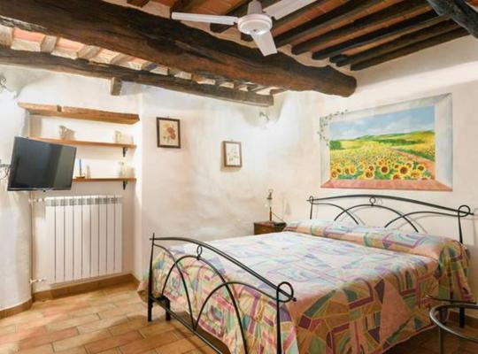 होटल तस्वीरें: Armaiolo Relax
