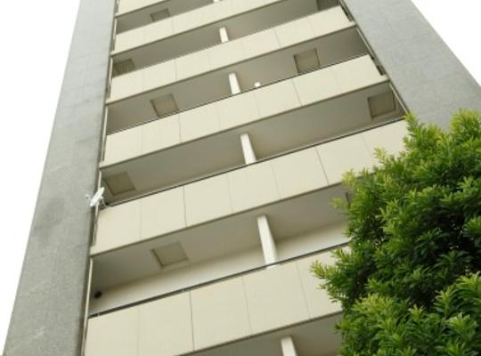 Hotel photos: Urban Hotel Twins Chofu