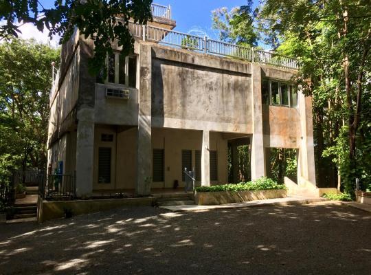 Hotel bilder: Dos Aguas