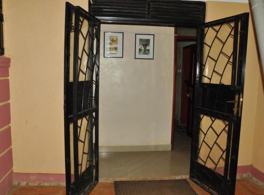 Zdjęcia obiektu: VIP Guest House
