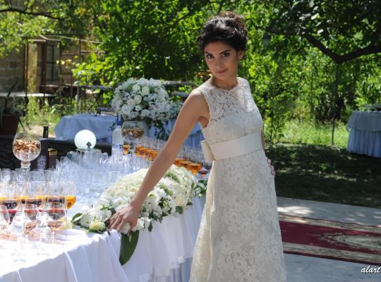 Hotel photos: Sisak's guesthouse