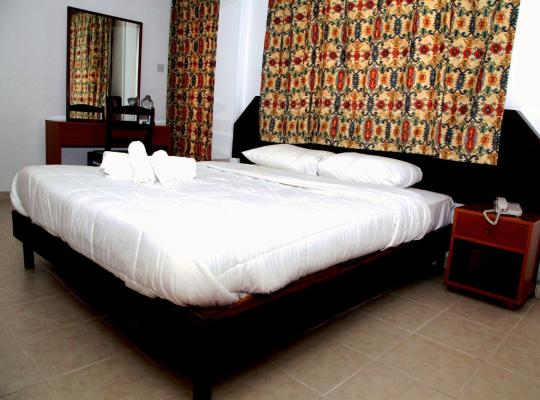 Viesnīcas bildes: Rimi Hotel