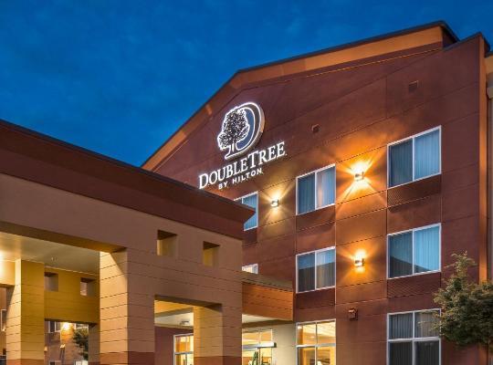 Hotel foto 's: DoubleTree by Hilton Olympia