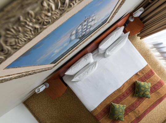 תמונות מלון: BEST BALTIC Kaunas