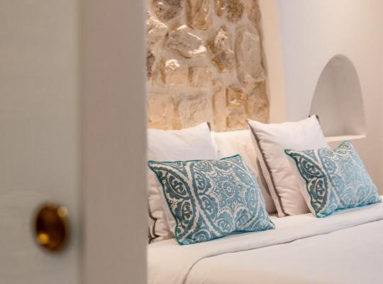 Fotos de Hotel: Hotel Abaco Altea