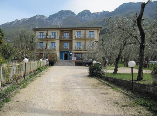 Hotel fotografií: Hotel Carlo