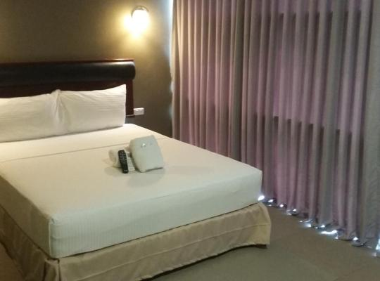 Hotel photos: Win Hotel & Casino