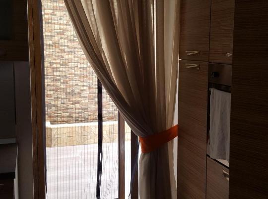 Fotos de Hotel: L'Andar Residence