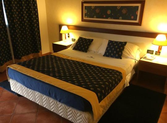 Otel fotoğrafları: Arcotel