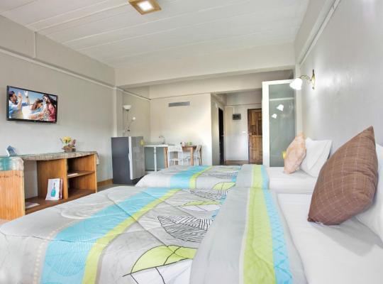 Hotel photos: Baan Bangrak Residence