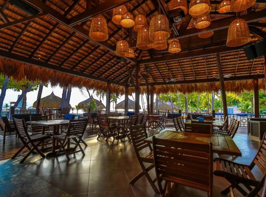 호텔 사진: Moulin Sur Mer Beach Resort - Optional All Inclusive