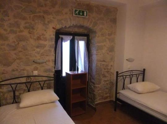 תמונות מלון: Aroma Mastihas