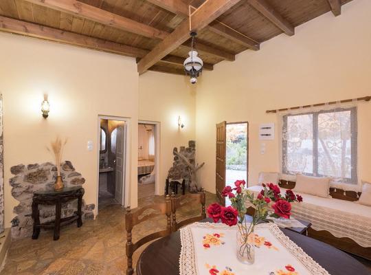 Hotel bilder: Villa Argo