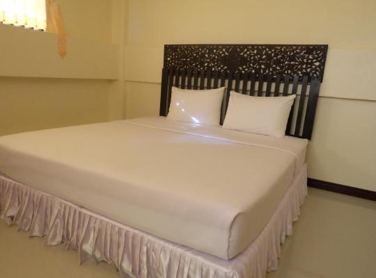 Hotel photos: J-Safe Guesthouse