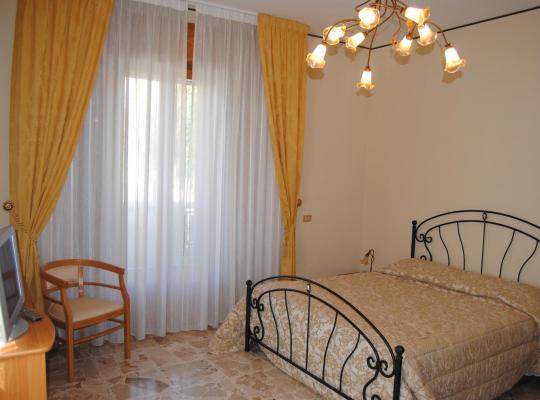 ホテルの写真: B&B Serena