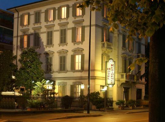 Hotel photos: Hotel Residence