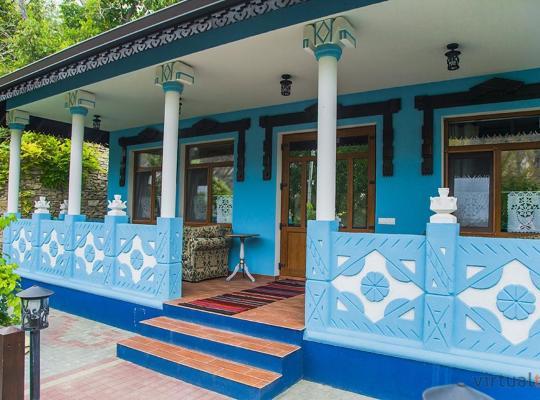 Hotel photos: Resedinta Rotundu