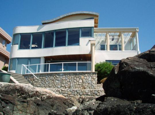 תמונות מלון: Bermuda on the Rocks