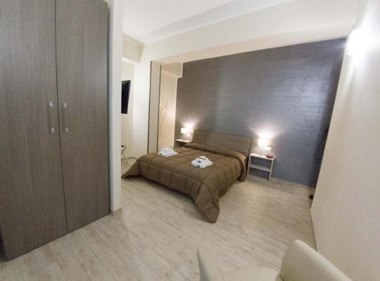 Hotel bilder: B&B Del Corso