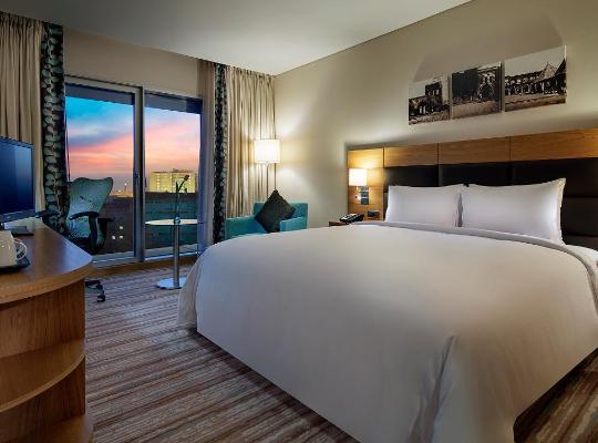 Ảnh khách sạn: Hilton Garden Inn Diyarbakir