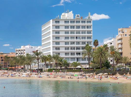 صور الفندق: Ibiza Playa