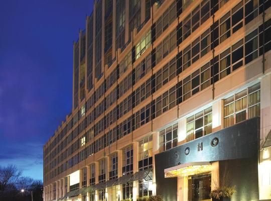 תמונות מלון: The SoHo Hotel