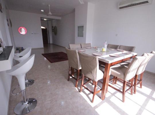 Hotel photos: Netalah Villa