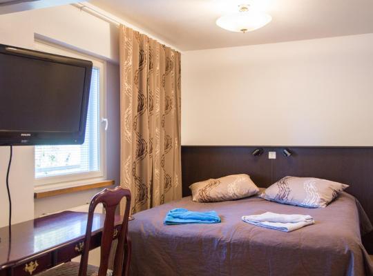 Hotel Valokuvat: Gasthaus Lohja