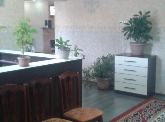 Hotel photos: Guest House Karakol