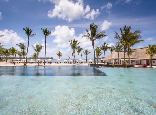 Hotel photos: Anahita Golf & Spa Resort
