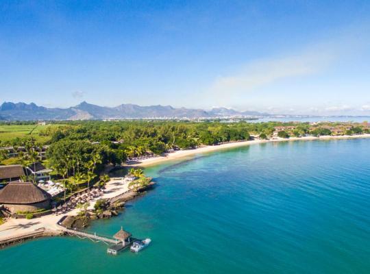 Hotel photos: Maritim Resort & Spa Mauritius