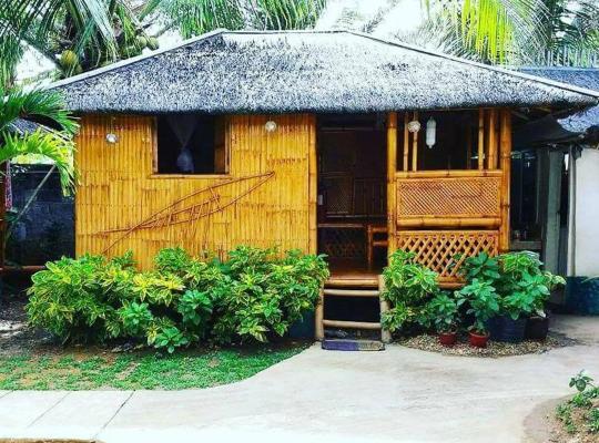 Hotel photos: HangOut Beach Resort