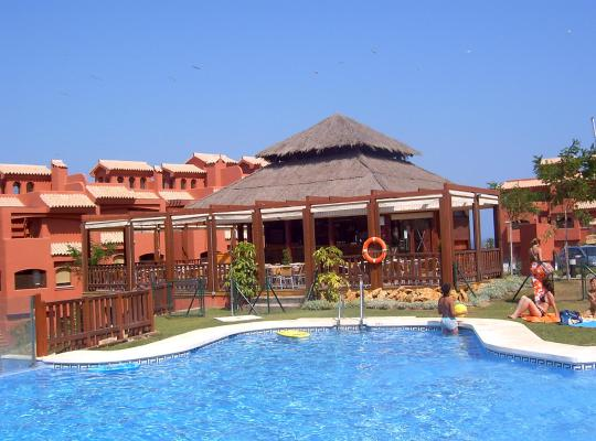 Hotelfotos: Albayt Resort & Spa