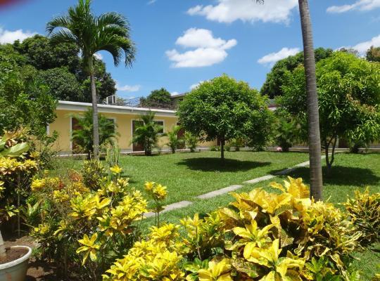Hotel bilder: Hotel La Arboleda