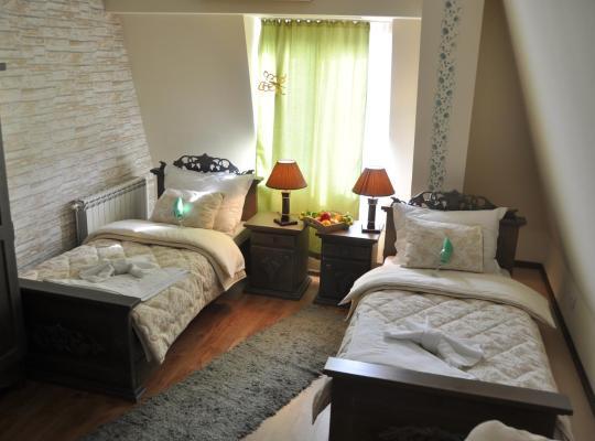 Hotel photos: Vila Hit