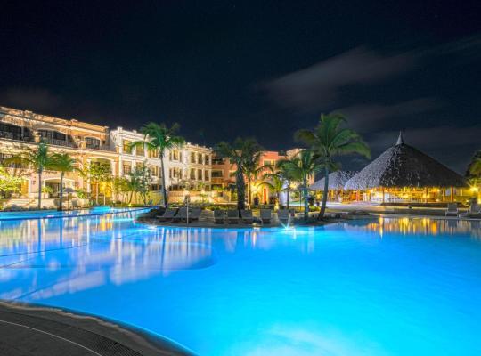 Fotos de Hotel: Ancora Punta Cana - All Inclusive