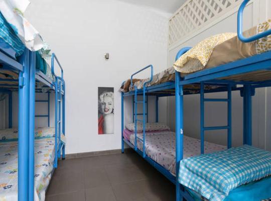 Hotelfotos: Bedcelona Gracia Hostel