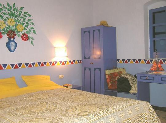 ホテルの写真: Funduk al Shams