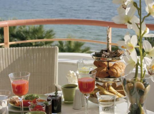 תמונות מלון: Over Sea Rooms & Villas