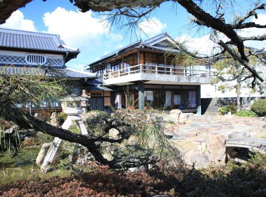 Hotel photos: Okayama Hostel Igusa