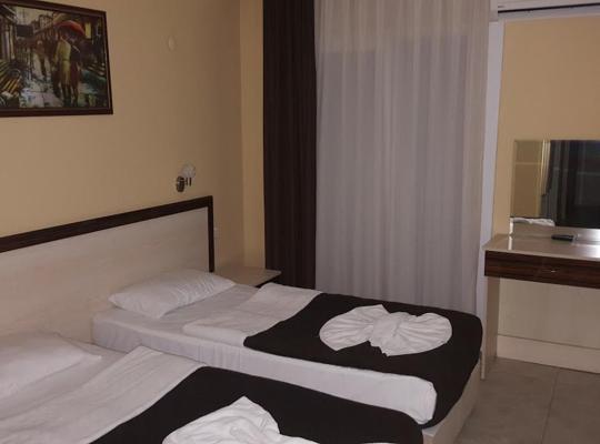 صور الفندق: Blue Sea Hotel & Spa