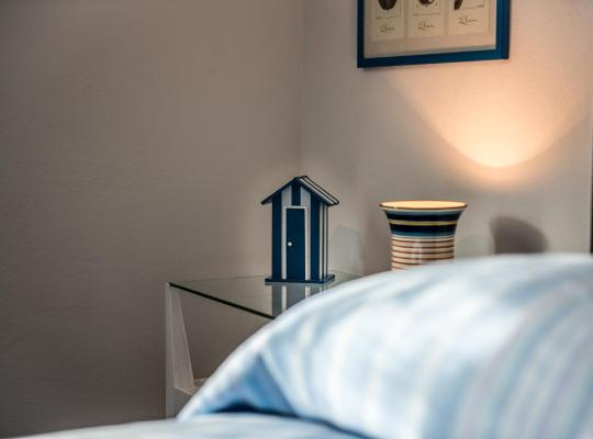 Hotelfotos: Giramondo Sardegna Affittacamere