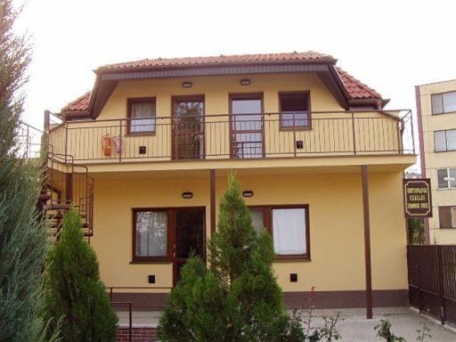 Ảnh khách sạn: Dom štúdia Petra
