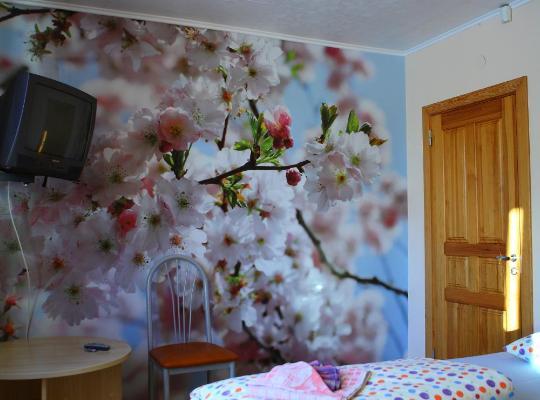 Hotel photos: Algida House