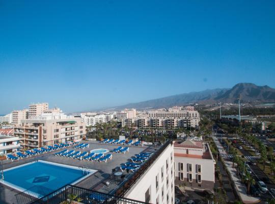 صور الفندق: Hotel Zentral Center - Adults only