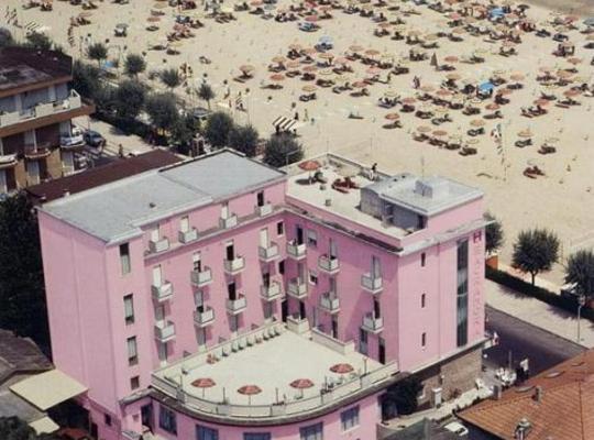 Hotel photos: Hotel Sacramora