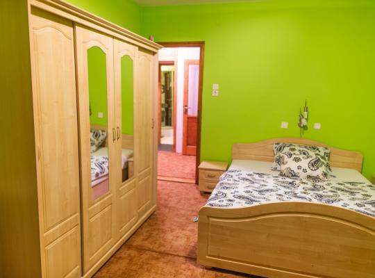 Hotel photos: Apartment Paška 2