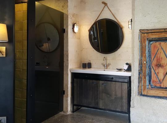 صور الفندق: SOTA Cappadocia