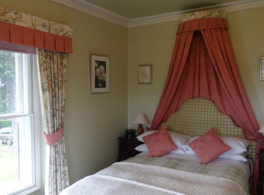 호텔 사진: Guidfa House